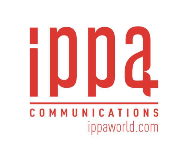 IPPA COMMUNICATIONS is a communications strategy development, strategic modeling and project planning firm.